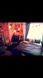 Exciting Bedroom Design Ideas With 180 Best Tumblr Bedrooms Images On  Pinterest Bedroom Ideas Room