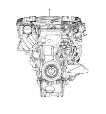 porsche cayenne parts m55 01 replacement engine
