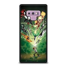 See more ideas about ben 10, ben 10 omniverse, 10 things. Ben 10 Wallpaper 02 Samsung Galaxy Note 9 Case Cover Iphone And Android Teecustom