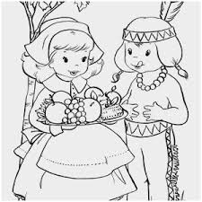 15 printable thanksgiving coloring pages holiday vault