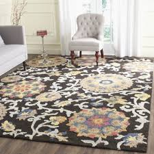 9x12 area rugs under 200 dollar.