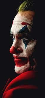 Joker wallpaper iphone XS MAX ...