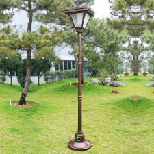 Small Picture Delighful Garden Lights Gardenbliss 10 Pack And Ideas