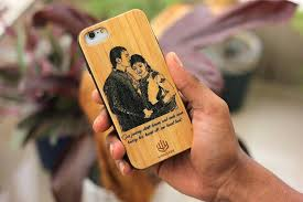 engraved gifts for her wooden wedding anniversary wood personalized case near me husband mom engraved gifts