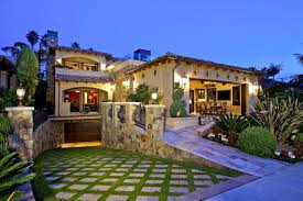 tuscan style luxry house plans fresh tuscan style house plans with courtyard lovely tuscan style house