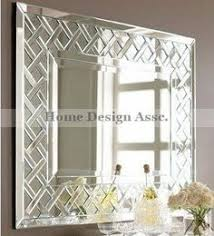 large decorative wall mirror. large decorative wall mirrors elegant about remodel small home decoration ideas with mirror v
