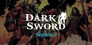 <b>Dark Sword</b> - Apps on Google Play