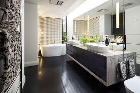 exquisite modern bathroom designs. Australian Bathroom Designs Exquisite Interior Bathrooms Home Design Ideas In Australia Modern S