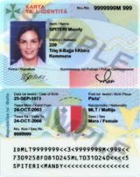 Maltese Card Identity Card Wikipedia Maltese Wikipedia Maltese Identity qf4Ug4