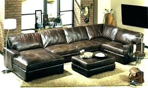 deep leather couch deep leather couch deep leather sofa extra deep couches deep leather sectional sectional