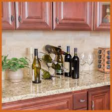 Incredible Wine Rack Lattice Panels Di Ions Cabinet Picture Of
