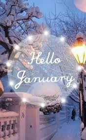 hello january tumblr. Interesting January Hello January  Hello January Pictures Photos And Images For Facebook  Tumblr  With