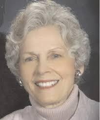 Rita Aucoin Obituary (1935 - 2016) - Dallas, TX - Dallas Morning News