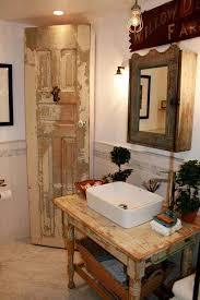 rustic bathroom. rustic-bathroom-ideas-10 rustic bathroom