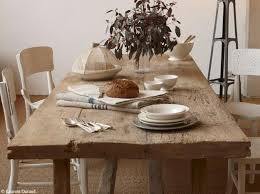 Rustic style furniture Rustic Farmhouse French Country Furniture For Stunning Dining Room Decorating With Rustic Vibe Ourfreedom French Country Furniture For Stunning Dining Room Decorating With