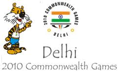 essay on commonwealth games in essay help essay on 2010 commonwealth games in