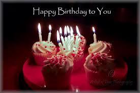 Birthday greeting bff ~ Birthday greeting bff ~ Friend birthday messages birthday cards pinterest friend