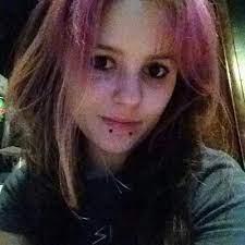 Savannah Riggs (@VampireFayt25) | Twitter