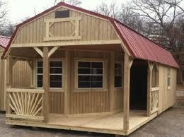 rent to own tiny house. Tiny House Rent To Own Trendy Design Ideas 11 Old Hickory Sheds And Buildings OREGON WASHINGTON E