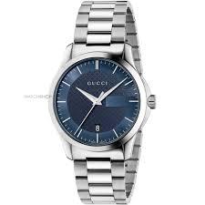 "men s gucci g timeless 38mm watch ya126440 watch shop comâ""¢ mens gucci g timeless 38mm watch ya126440"