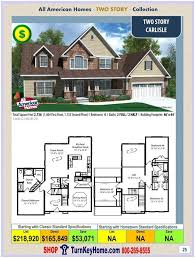 2 story modular house plans awesome yurt home floor plans fresh 2 story modular homes floor