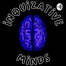 Episode 30: Kecksburg with Cody Knotts by Inquizative Minds • A ...
