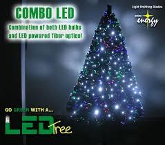 100  Black Fiber Optic Christmas Tree 6ft   Interior 12 Foot Black Fiber Optic Christmas Tree