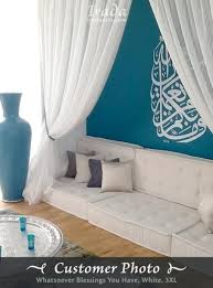 Best 25+ Floor seating cushions ideas on Pinterest | Floor seating, Floor  couch and Seating room ideas