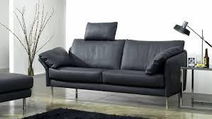 40 Luxus Von Sofa L Form Ideen Wohnzimmer Ideen