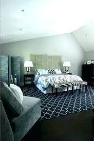 enchanting bedroom area rugs master bedroom rug size bedroom area rug master bedroom area rugs master