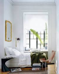 perfect bedroom wall sconces. Perfect Bedroom Wall Sconces Colors Small White Home Inspiration S