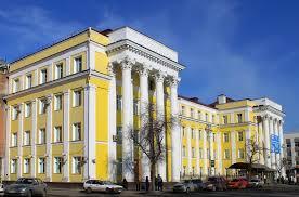 Купить оригинальный диплом в Иркутске с доставкой в любой район  купить диплом в Иркутске