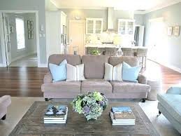 open plan kitchen living dining room ideas small and concept design