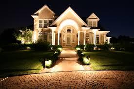 exterior lighting ideas. Exterior Lighting Ideas O