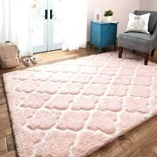 large pink rug area hot target large pink rug area ideas
