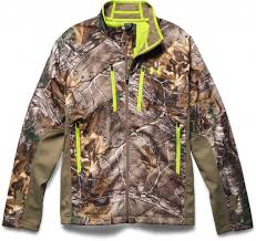 under armour camo. manufactured by under armour camo