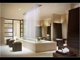 bathrooms designs. Unique Designs Stylish Bathrooms Designs  Pics Bathroom Design Photos Best  Decor Interior Ideas With Bathrooms Designs