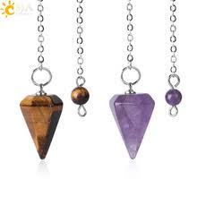 Buy copper pendulum and get <b>free shipping</b> on AliExpress.com