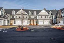 garden style lakeville ma homes for