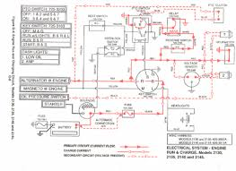 wiring diagram for cub cadet the wiring diagram solved i need cub cadet 2140 ags wiring diagram an fixya wiring