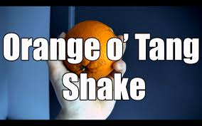 will work for views top tips for self marketing guest orange o tang shake