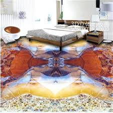 Tiles 3d wall tiles price in india ceramic tiles xxxix 3d tiles3d wall  tiles price in