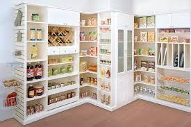 california closets pantry wardrobe kitchen cabinets