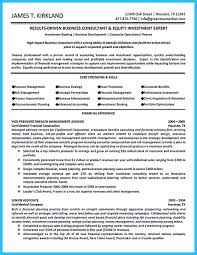 executive chef resume sample excellent culinary resume samples executive chef resume sample cool the most excellent business management resume ever cool the most excellent