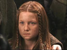 why ginny weasley is hated by some people in films  in the second film the harry potter and the chamber of secrets she gain a lot of exposure as she was the one who was possessed by lord voldemort and