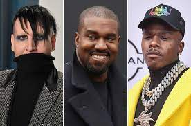 Kanye West's 'Donda' Listening Parties ...