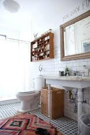 rug in bathroom bathroom rug sets 3 piece canada