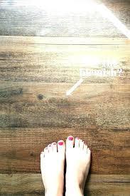 lifeproof vinyl plank flooring warranty luxury seasoned wood reviews