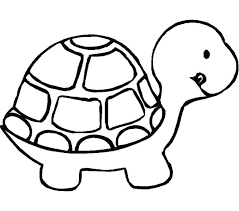 Coloring Pages Animals Coloring Pages Animals Colouring Pages Of