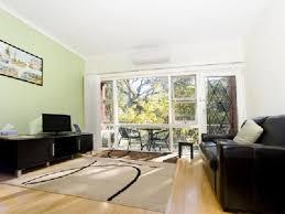 Studio Q Apartments. See more photos. Interior view